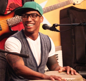 Pedrito Martinez 2 small